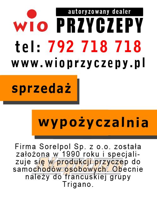 Haki holownicze  Wodzislaw slsski