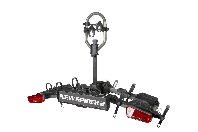Inter pack New Spider 2E